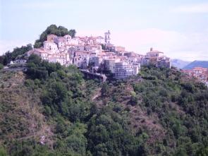 Rivello, Italy